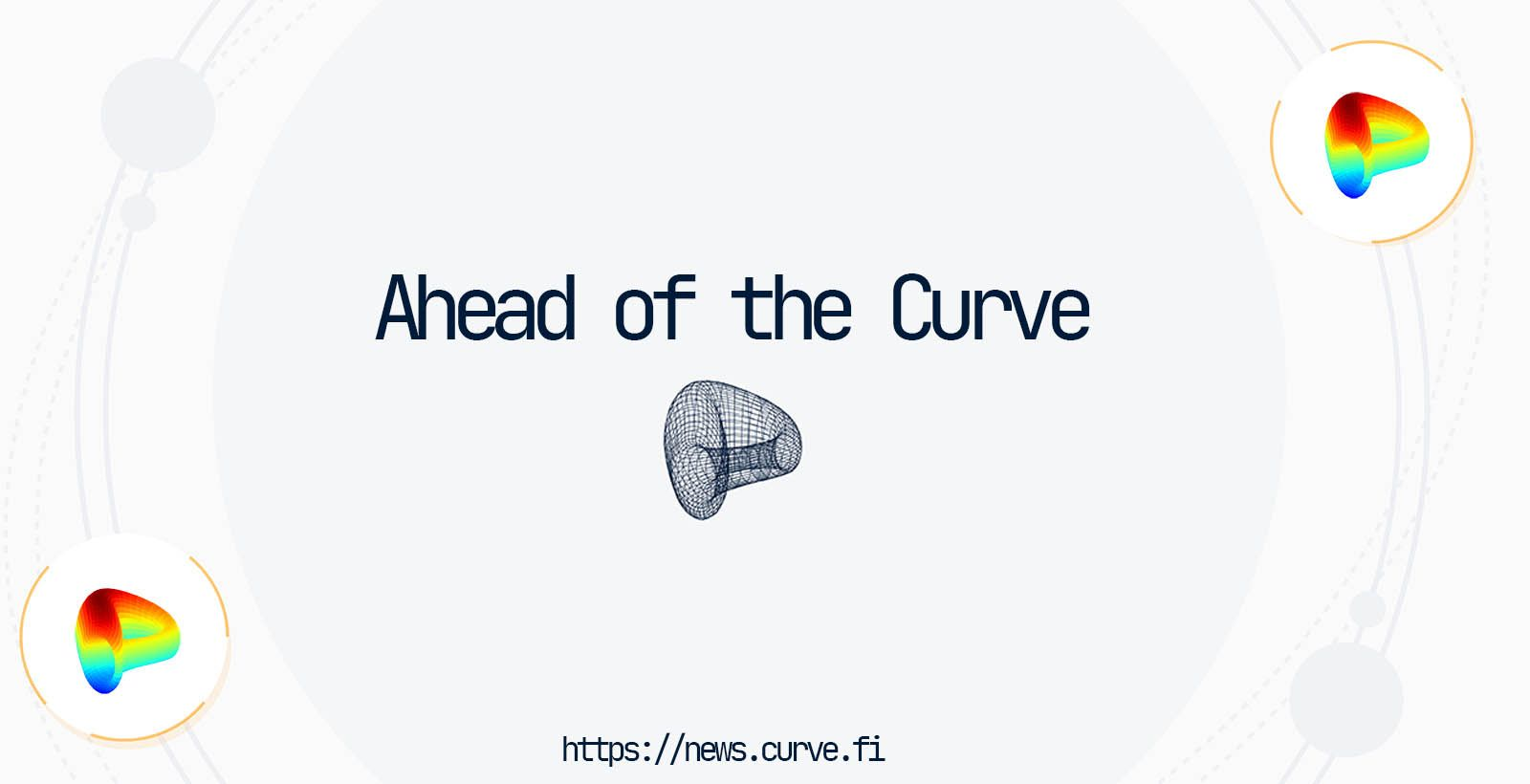 Ahead of the Curve#006